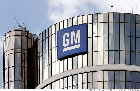 gm-headquarters.gi.top.jpg