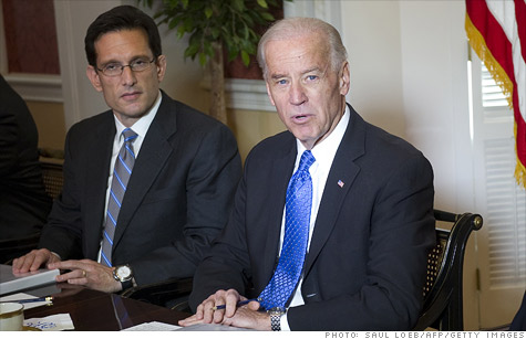 biden-blair-house-talks.gi.top.jpg