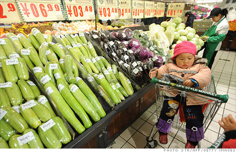 china-grocery.gi.top.jpg