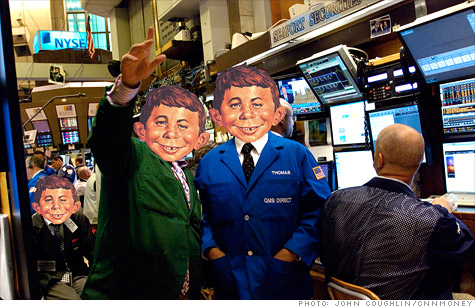 nyse-alfred-e-neuman.top.jpg