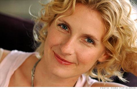 elizabeth-gilbert.top.jpg