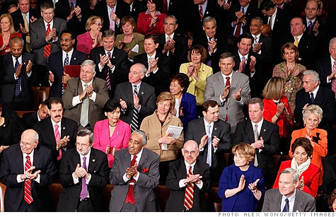 congress-applauding.gi.top.jpg