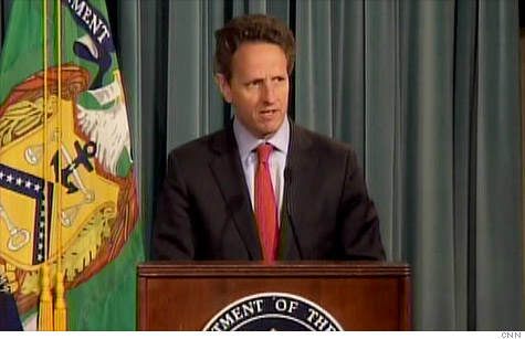 http://i2.cdn.turner.com/money/2011/05/13/news/economy/social_security_medicare_trustees_report/geithner-social-security.top.jpg