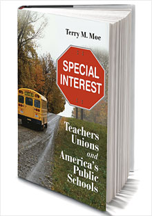 special_interest_book_cover.03.jpg
