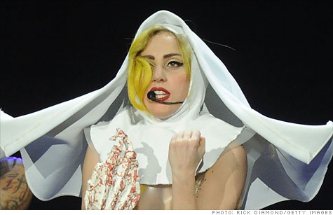 gaga-nun.gi.top.jpg