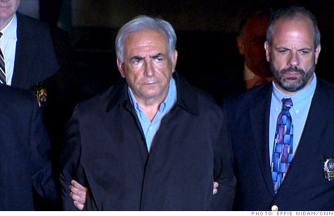 dominique-strauss-kahn.top.jpg