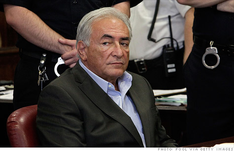 dominique-strauss-kahn-bail.gi.top.jpg