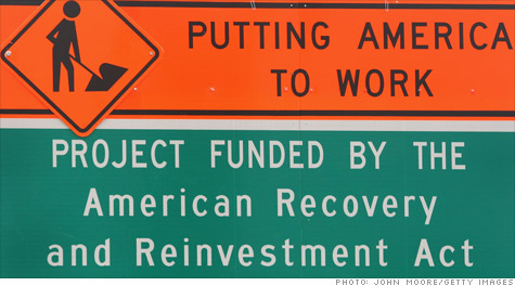 Stimulus-back taxes