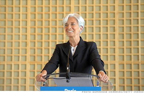 christine-lagarde.gi.top.jpg