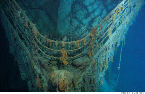 titanic.top.jpg