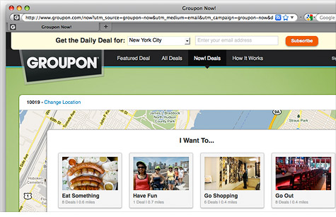 groupon-now-dotcom.top.jpg