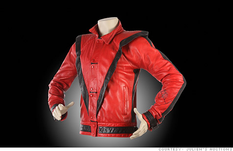 thriller-jacket.top.jpg