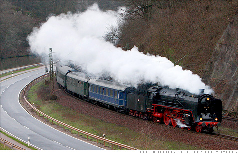 steam-train.gi.top.jpg