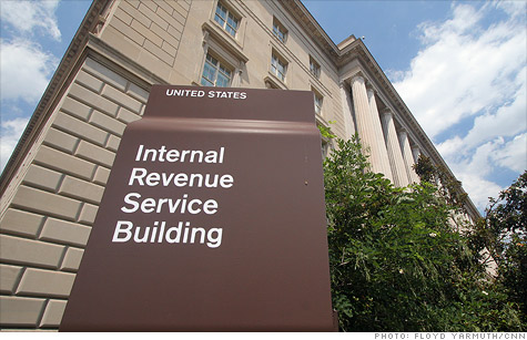 The IRS issued $150 million worth of car tax deductions to people with no proof of purchase, according to the Tax Inspector General.