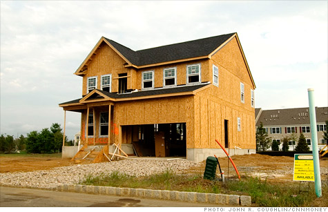 new-home-construction-2.jc.top.jpg
