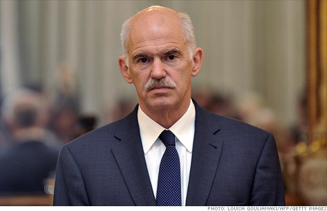 george-papandreou.gi.top.jpg