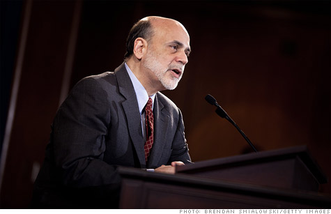 bernanke-fed-forecasts.gi.top.jpg