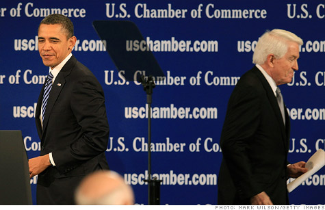 obama-donohue.gi.top.jpg