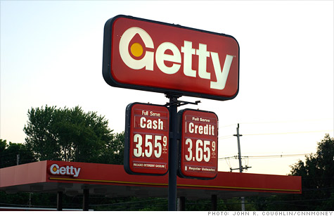 getty-gas-cash-credit.jc.top.jpg