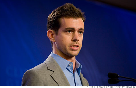 Square raises $100 million for mobile payment service