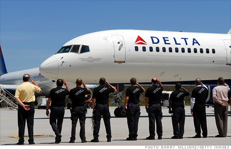 delta_air_employees.top.jpg