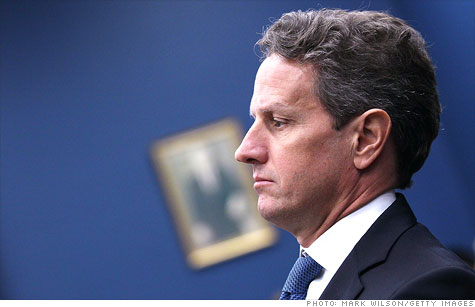 tim-geithner-retire.gi.top.jpg