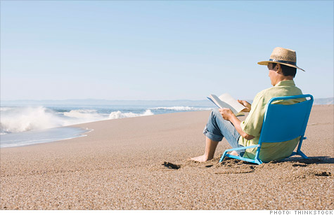reading-book-on-beach.ju.top.jpg