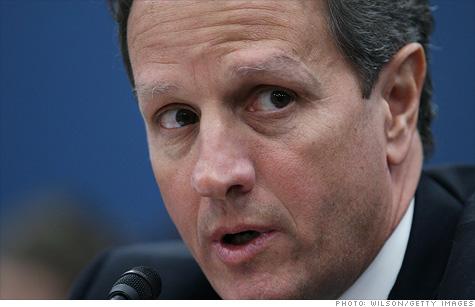 Treasury reaffirms Aug. 2 debt ceiling deadline