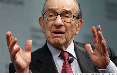alan-greenspan.gi.top.jpg