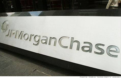 JPMorgan to pay $228 million in SEC muni bond settlement