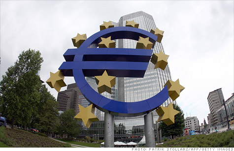 european-central-bank.gi.top.jpg