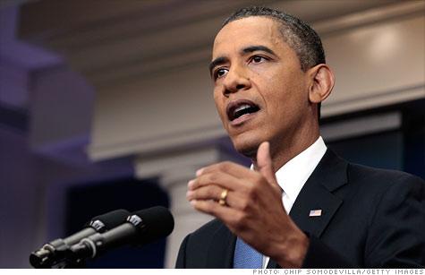 obama-budget.gi.top.jpg