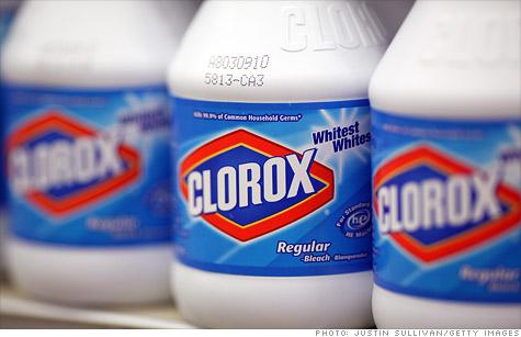 clorox-carl-icahn.gi.top.jpg