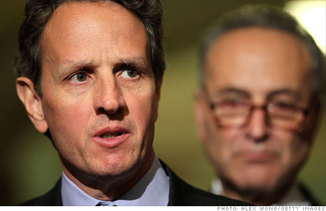 geithner-caucus.gi.top.jpg