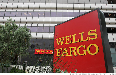 wells-fargo.gi.top.jpg
