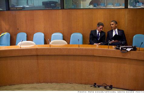 obama-geithner2.top.jpg