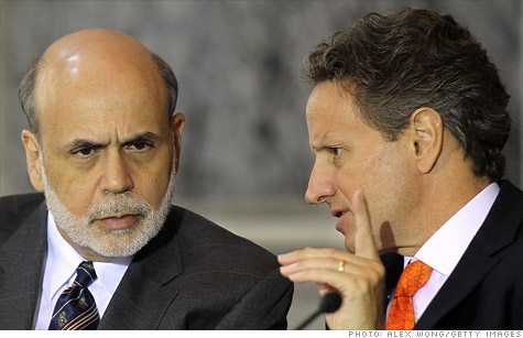 geithner-bernanke-economic-disaster.gi.top.jpg