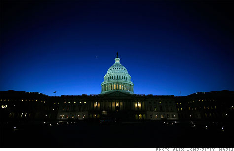 capitol-night.gi.top.jpg