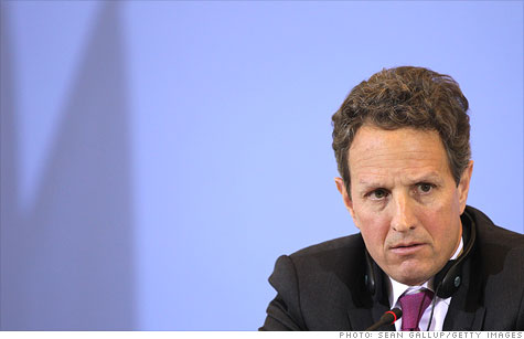 geithner-debt.gi.top.jpg