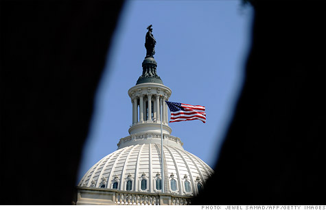 Both debt ceiling bills in Congress would cut about $25 billion next year - at a time when the economy is sluggish.