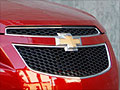 GM roars past earnings expectations