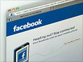 Your face on Facebook is key to personal info