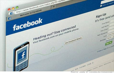 facebook-homepage.jc.top.jpg