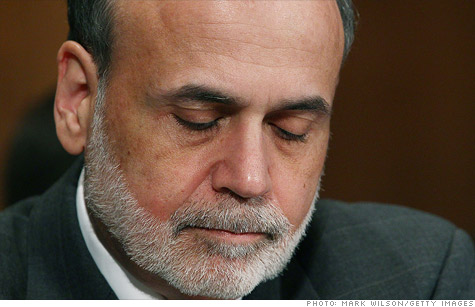 bernanke-defeated.gi.top.jpg