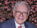 Buffett to Congress: Don't 'coddle' me