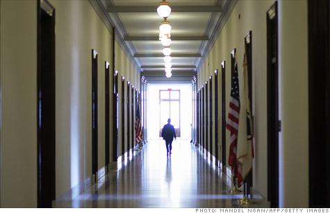Secrecy fears over debt super committee