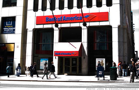 bank-of-america-4.jc.top.jpg
