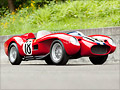 Ferrari auctioned for record $16.4 million