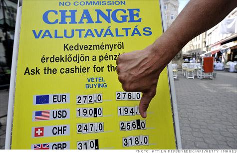 euro-credit-crisis.gi.top.jpg