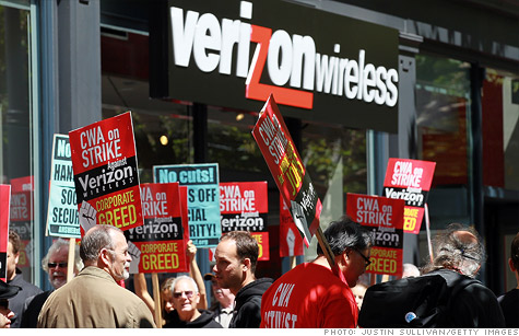 verizon-strike-unemployment.gi.top.jpg